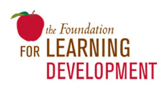 Foundation For Learning Development - Special Education Teacher Resources