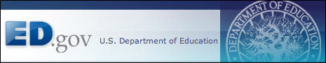 Office of Special Education Programs (OSEP)