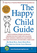 The Happy Child Guide